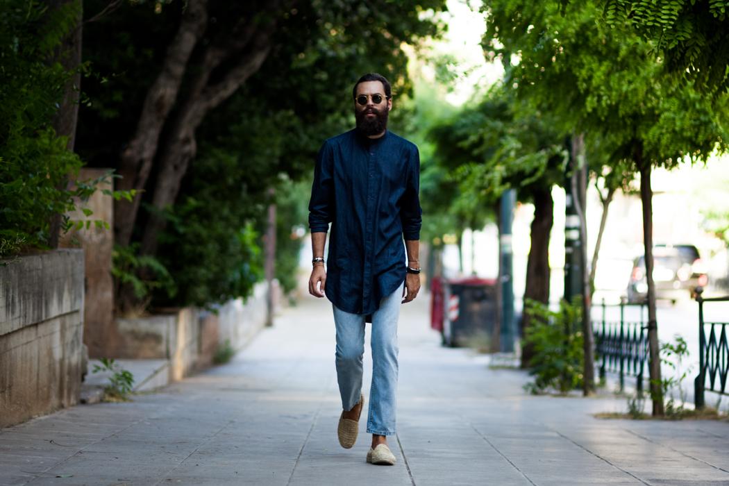 Menstylist-George-Angelis-Spyros-Xylas-Athens-2724